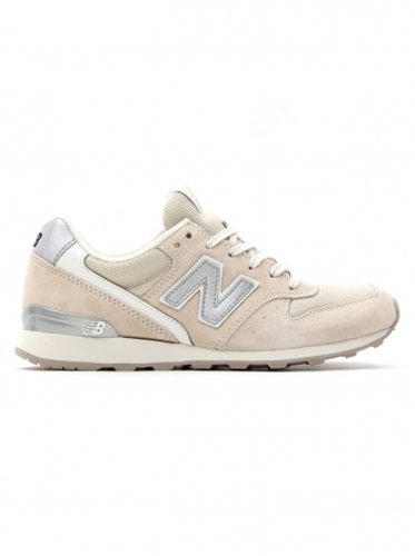 Shoes New Balance Wr996cbr