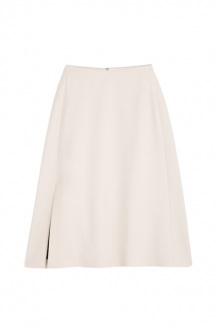 Chloe A Line Skirt By Rika