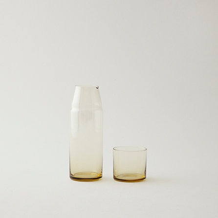 Sugahara Small Carafe Home Goods Steven Alan