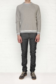 Shop For Mens Designer Clothing Start Londons Online Fashion