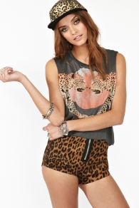 What s New At Nasty Gal