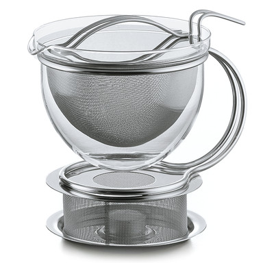 Filio Tea Warmer Manufactum