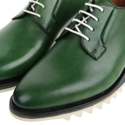 Colette Thom Browne Chaussures