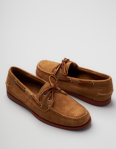 Mark Mcnairy Bass Chander Shoe You Must Create Ymc