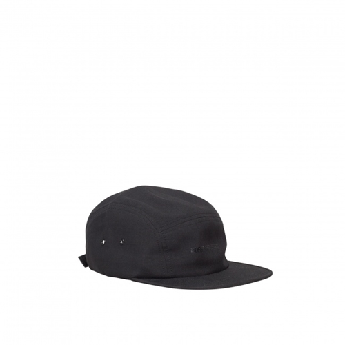 Norse Projects Packable 5 Panel Norse Projects
