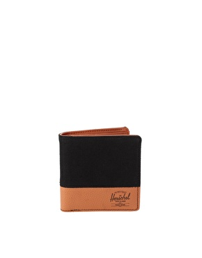 Herschel Herschel Kenny Billfold Wallet at ASOS