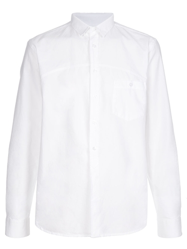 B Store Clothing B Store Classic Shirt b Store London
