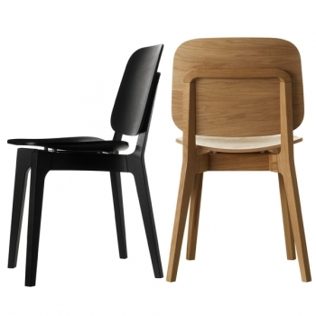 Rohsska Chair Chairs Furniture Finnish Design Shop