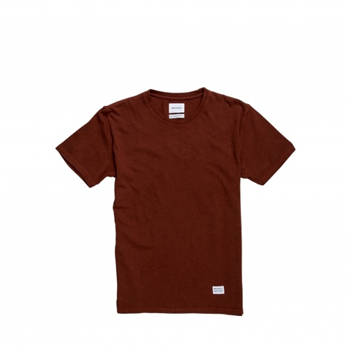 Christian Overdyed SS Tee Norse Projects
