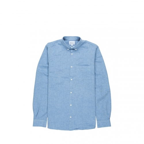 Norse Projects Emil Dobby Norse Projects