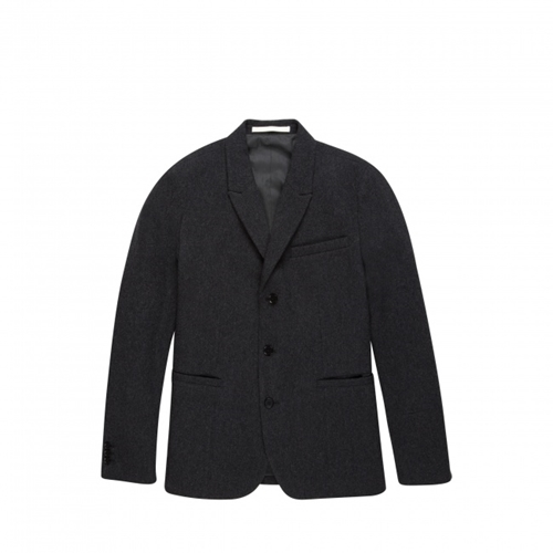 Norse Projects Mr Adger Wool Norse Projects