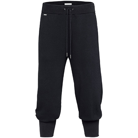 Adidas Men's Dobby Ft Pant Adidas Uk