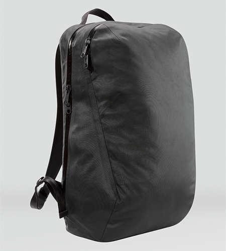 Nomin Pack Men's