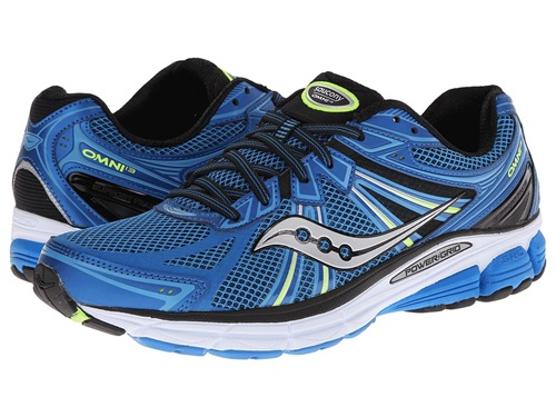 Buy saucony shoes blue Sport Online - 45% OFF! c1b8334b3