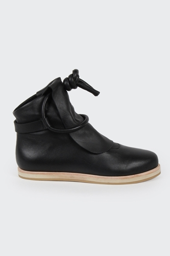 Good As Gold Online Clothing Store Mens Womens Fashion Streetwear Nz Marina Boot Black