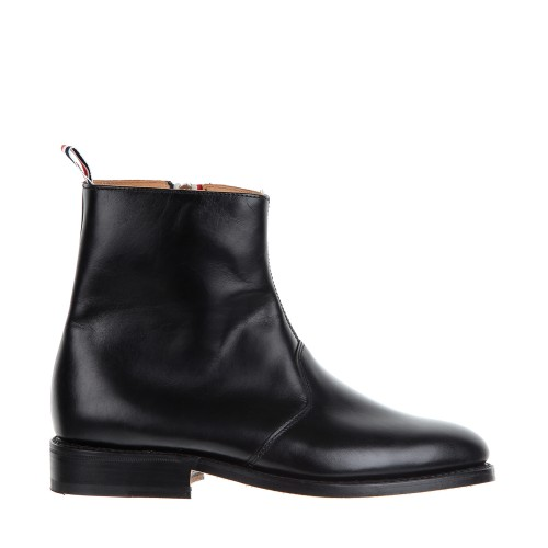 Colette Thom Browne Boots