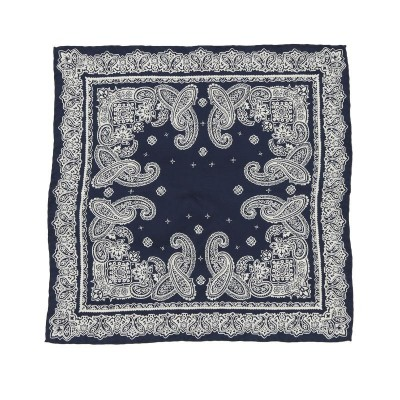 Beams Plus Chief Bandana Latest Products