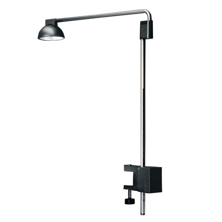 Dieter Rams desk lamp RHa Tecnolumen Shop