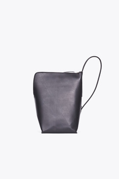 Totokaelo Rick Owens Bucket Bag Black