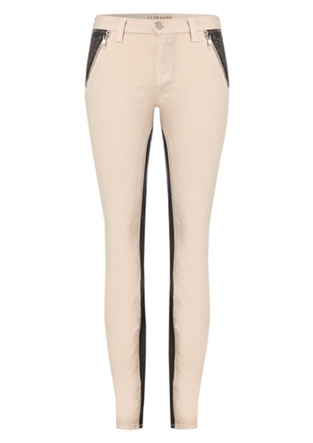 Brand Nikko Skinny Jeans In Empress Shop Now