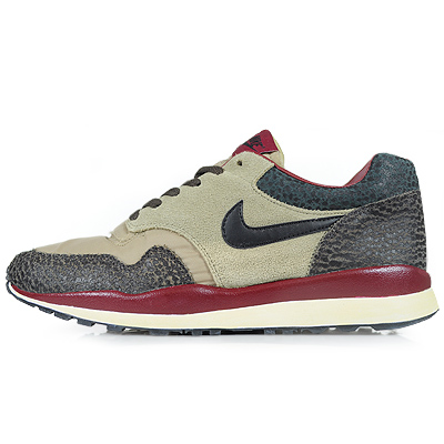 Nike Air Safari Le Pre Buy hanon shop