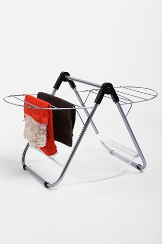 Countertop Drying Rack Urban Outfitters