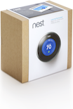 Purchase Nest