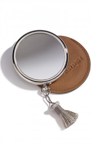 Purse Mirror By Arpin Edition01