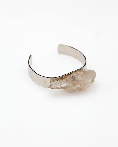 Need Supply Co. Academy Large Quartz Cuff