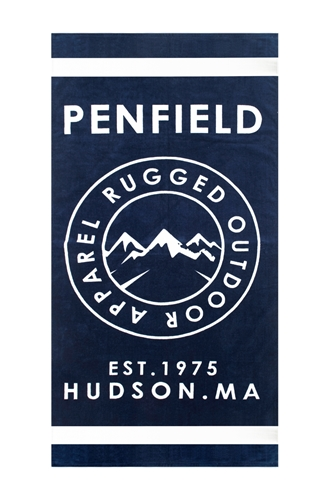Penfield.Com Miscellaneous Accessories