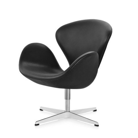 Swan Chair Lounge Chairs