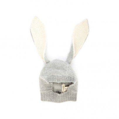 Rabbit Hat Smallable