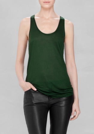 Other Stories Tank Top