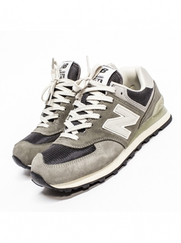 Shoes New Balance Ml574dda