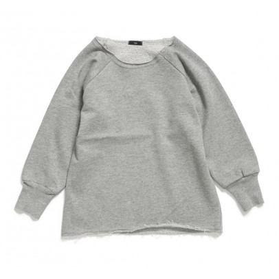 Sweat Shirt Elise Tuss