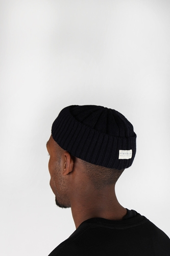 Good As Gold Online Clothing Store Mens Womens Fashion Streetwear Nz Shallow Cap Dark Navy Blue
