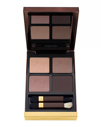 Tom Ford Beauty Eye Color Quad Orchid Haze Neiman Marcus
