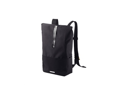 Brooks England Ltd. Cycle Bags Accoutrements Hackney Backpack Utility