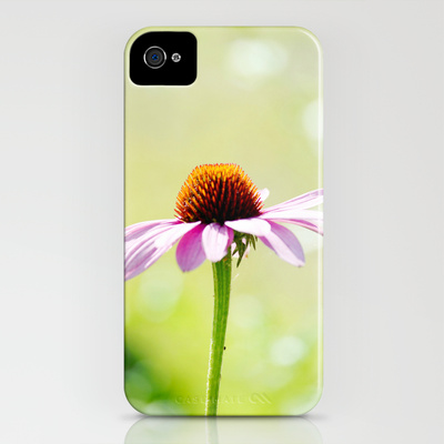 Remember Me II iPhone Case by RDelean Society6