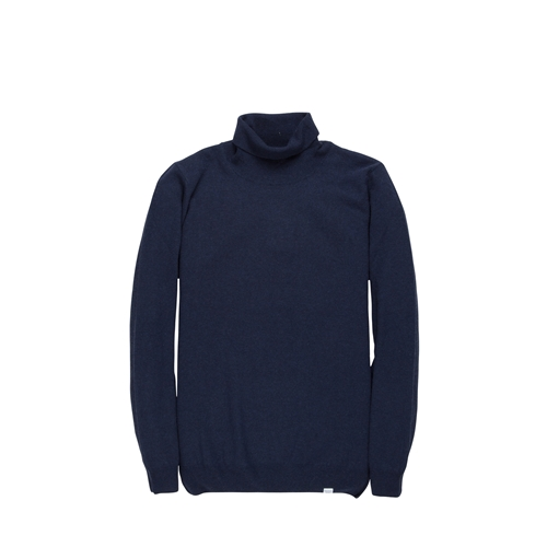 Norse Projects Marius Fine Lambswool Knit Norse Projects