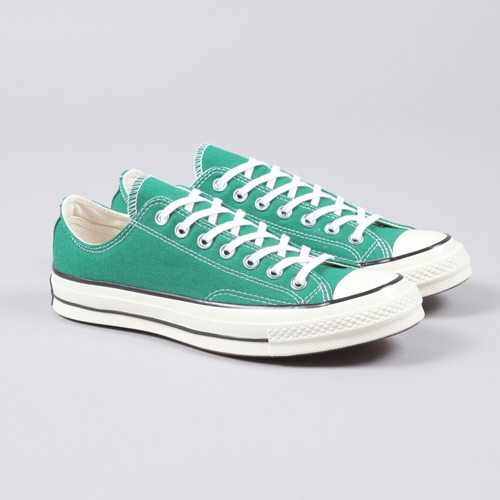 Converse 1970S Chuck Taylor All Star Ox Amazon