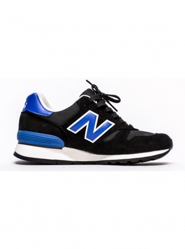 Shoes New Balance M670skb