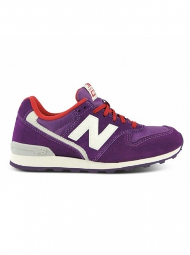 Shoes New Balance Wr996ugr