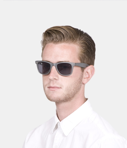 Arc North Seal Sunglasses