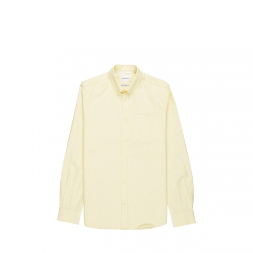 Norse Projects Anton Oxford Norse Projects