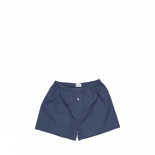 Norse Projects Boxer Crisp Poplin Norse Projects