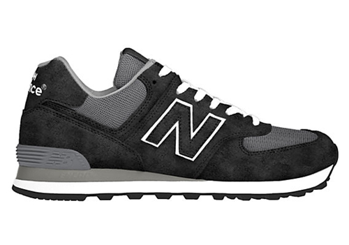New Balance Custom Shoes Shopnewbalance.Com