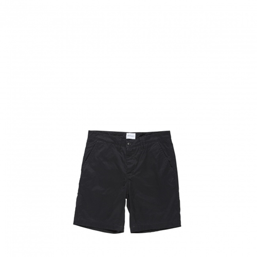 Norse Projects Aros Heavy Chino Norse Projects