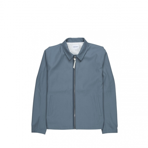 Norse Projects Elliot Cavalry Twill Norse Projects
