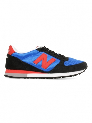 Shoes New Balance U430kbr